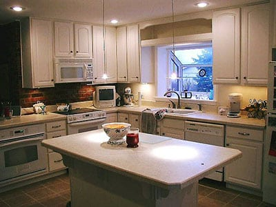 south florida home remodeling services remodeling depot world