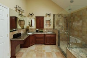 Boca Raton Bathroom Remodeling