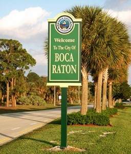 Boca Raton Home Remodeling