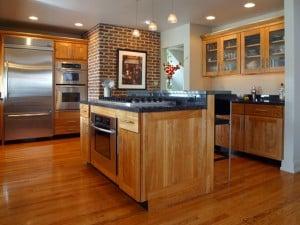 Boca Raton Kitchen Remodeling