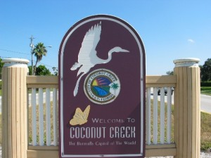 Coconut Creek Home Remodeling