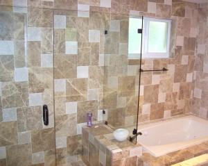 Coral Springs Bath Remodeling