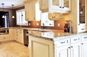 Coral Springs Kitchen Remodeling