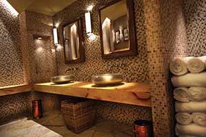 Deerfield Beach Bathroom Remodeling