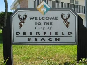 Deerfield Beach Home Remodeling