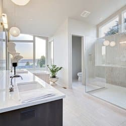 Delray Beach Bathroom Remodeling