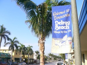 Delray Beach Home Remodeling