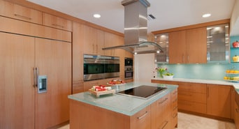 Delray Beach Kitchen Remodeling