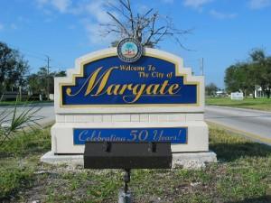 Margate Home Remodeling