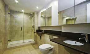 Pompano Beach Bathroom Remodeling