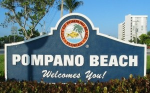 Pompano Beach Home Remodeling
