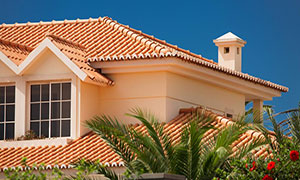 South Florida Roofing Services
