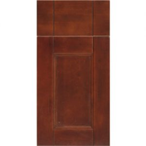 Kitchen Cabinets Walnut