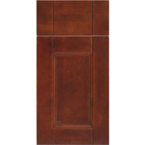 Kitchen Cabinets Walnut