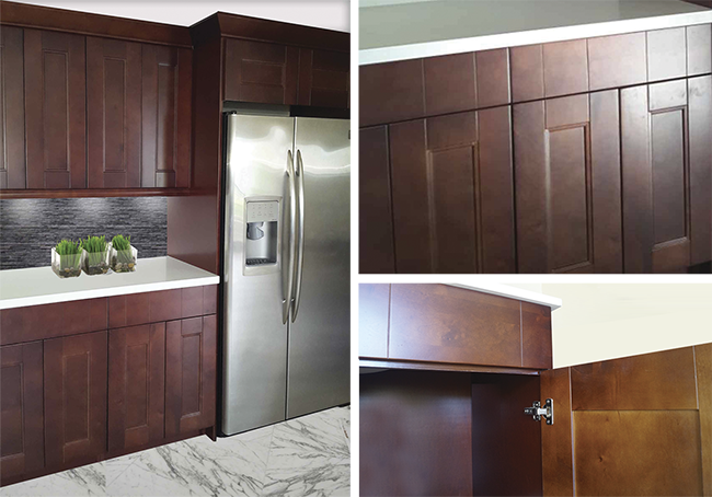 Kitchen Cabinets Remodeling Depot World